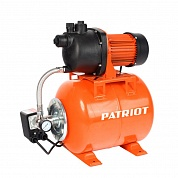 Насосная станция PATRIOT PW 850-24P315302437